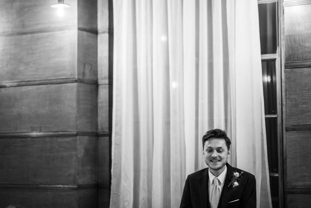 bethnal-green-town-hall-hotel-wedding-photographer-94.jpg