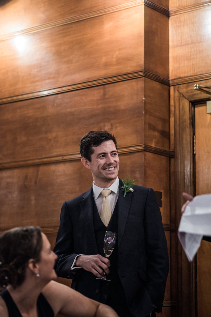 bethnal-green-town-hall-hotel-wedding-photographer-95.jpg