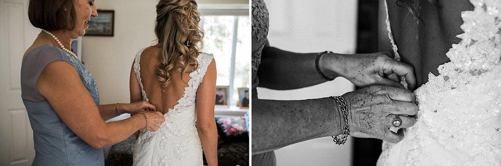 castle-combe-bride.jpg