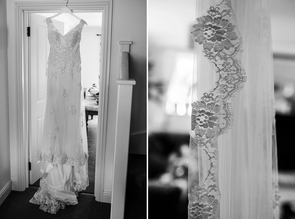 castle-combe-wedding-dress.jpg