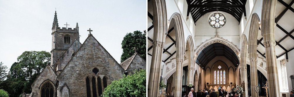 st-adrews-church-castle-combe-wedding.jpg