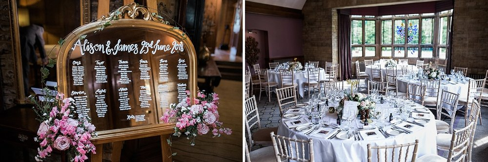 castle-combe-wedding-food.jpg