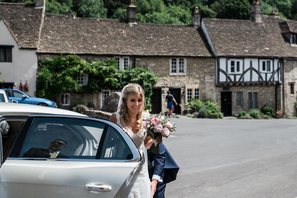 castle-combe-wedding-photography-31.jpg