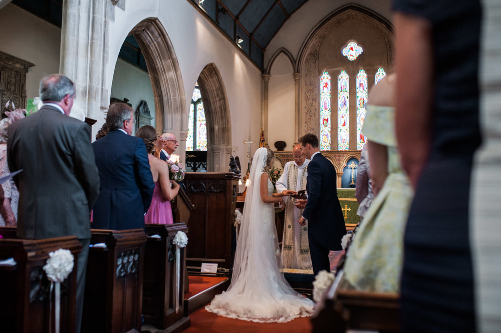 castle-combe-wedding-photography-39.jpg