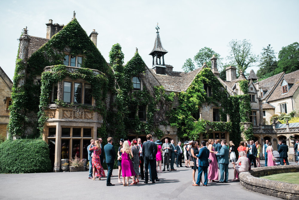 castle-combe-wedding-photography-50.jpg