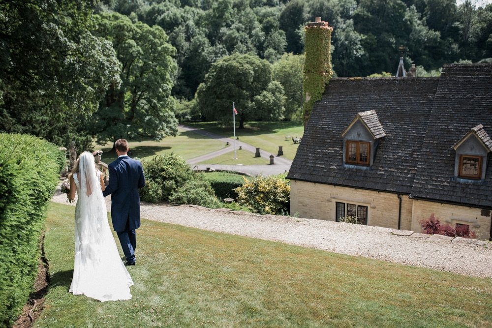 castle-combe-wedding-photography-60.jpg