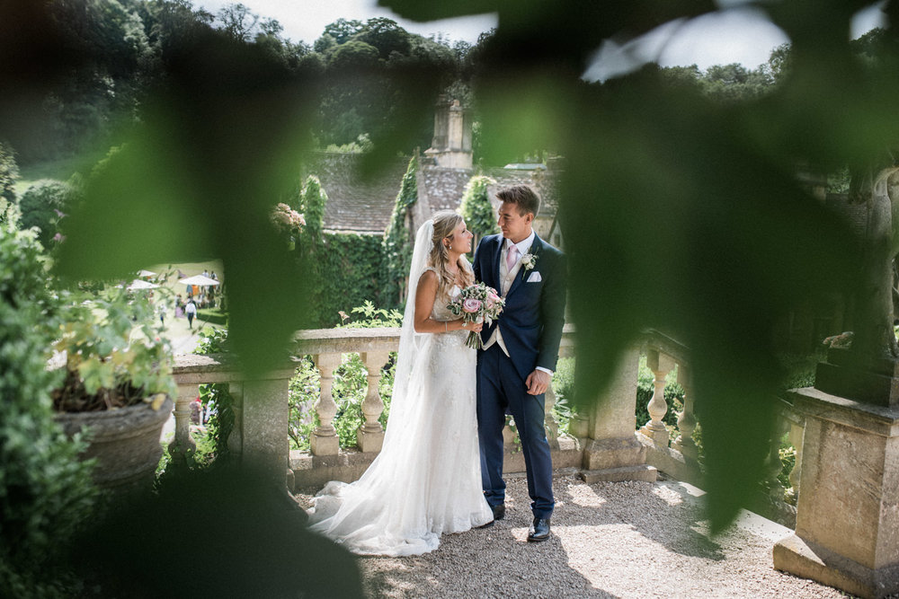 castle-combe-wedding-photography-62.jpg