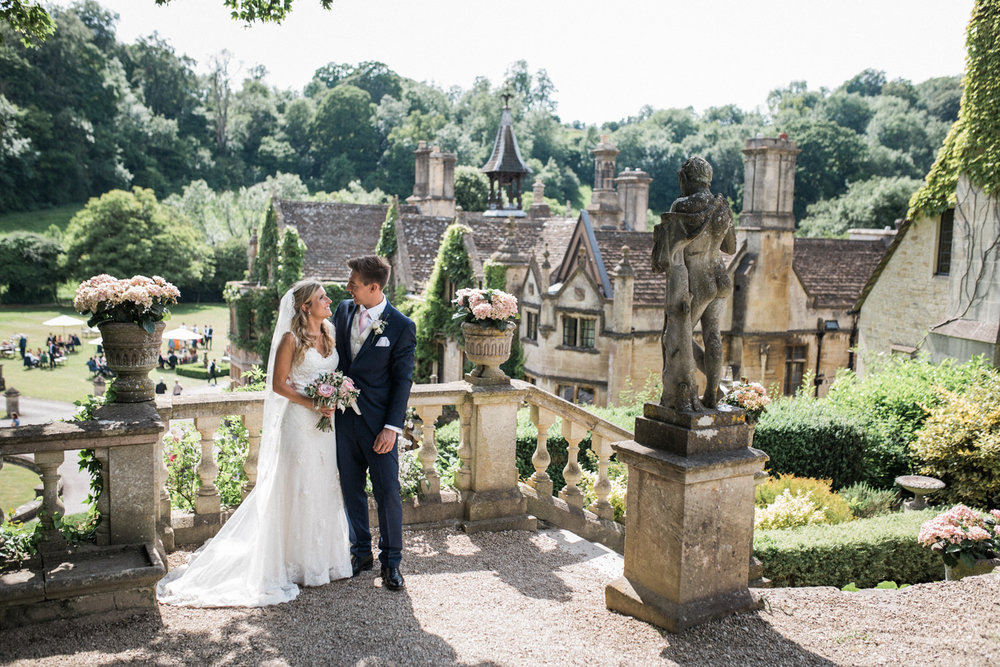 castle-combe-wedding-photography-61.jpg