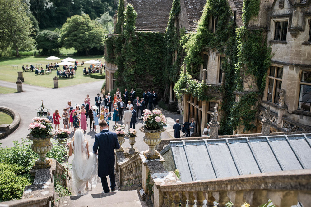 castle-combe-wedding-photography-64.jpg