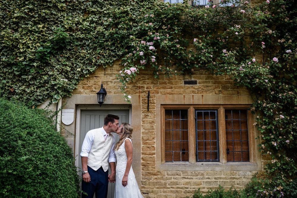 castle-combe-wedding-photography-99.jpg