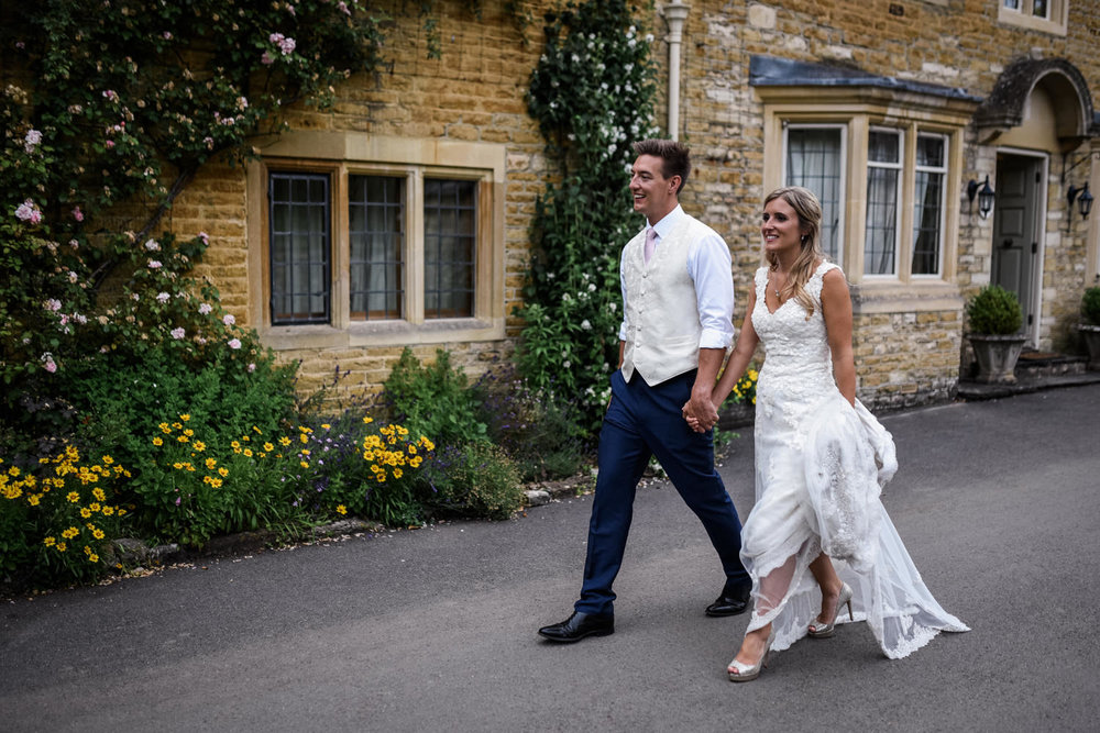 castle-combe-wedding-photography-102.jpg