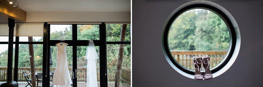 natural-retreats-yorkshire-bride-prep-photography-3.jpg