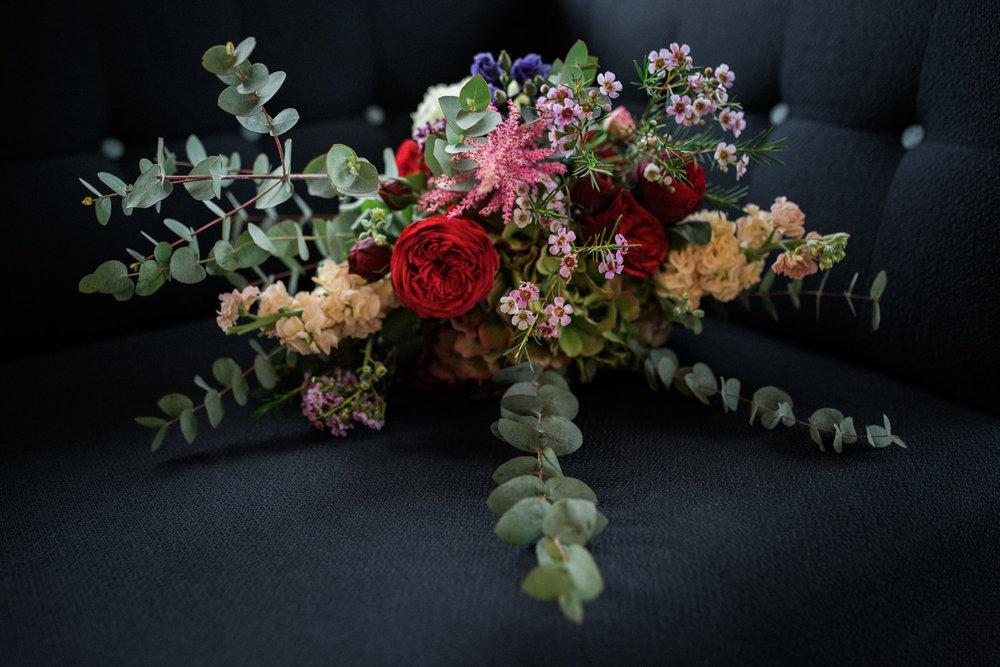 natural-retreats-yorkshire-dales-wedding-photography-7.jpg