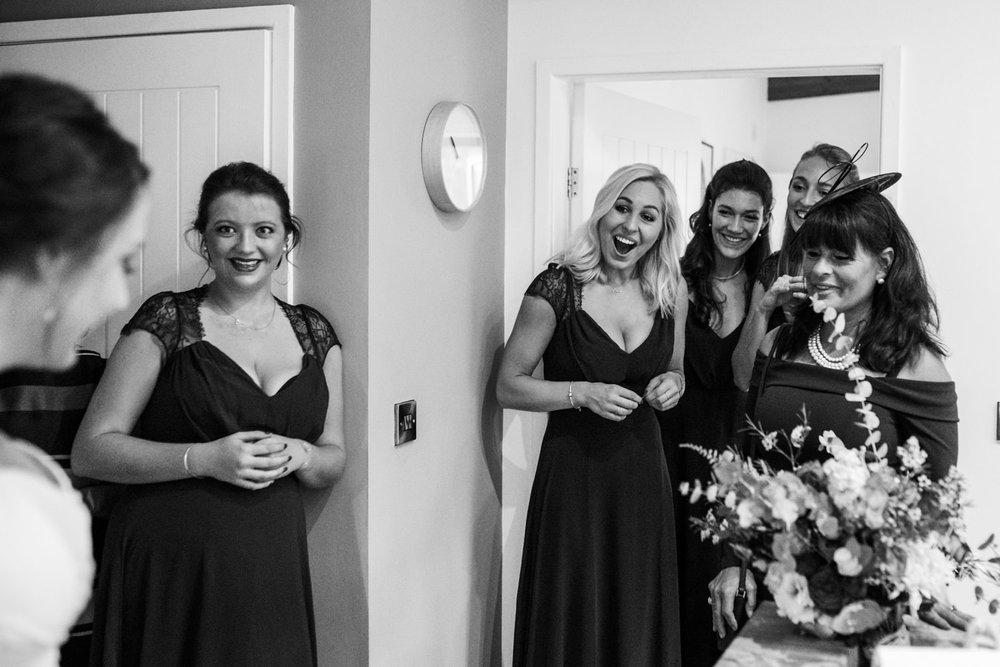 natural-retreats-yorkshire-dales-wedding-photography-28.jpg