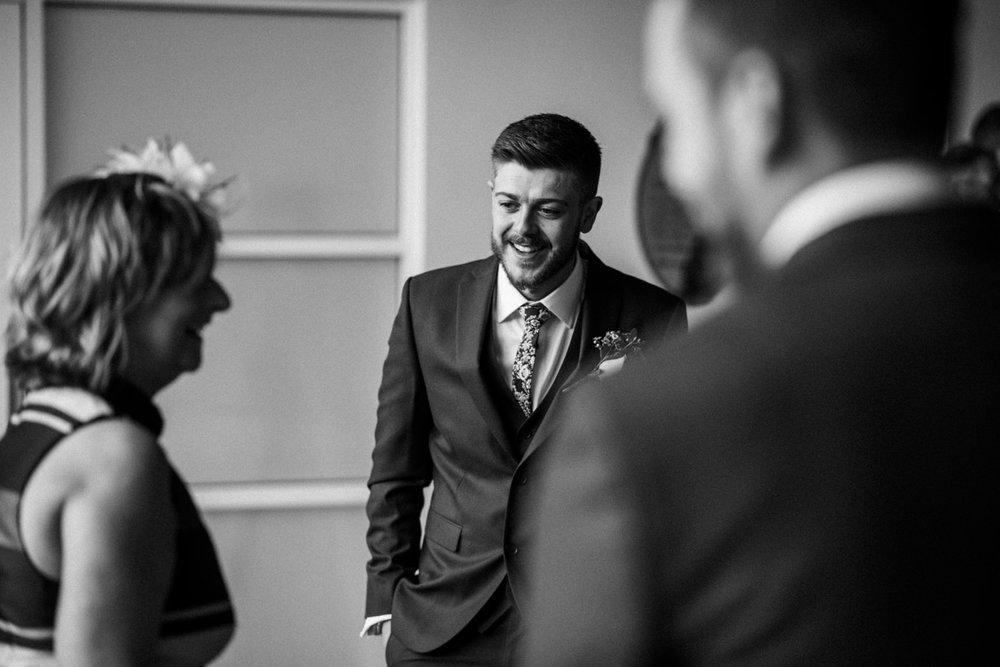 natural-retreats-yorkshire-dales-wedding-photography-33.jpg