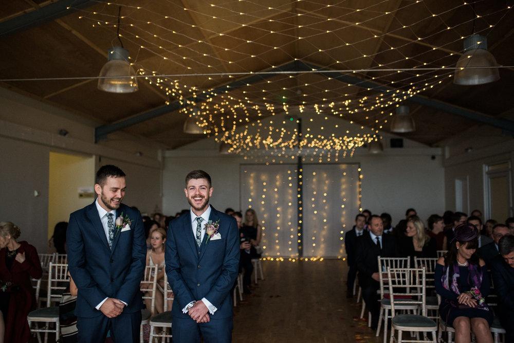 natural-retreats-yorkshire-dales-wedding-photography-36.jpg