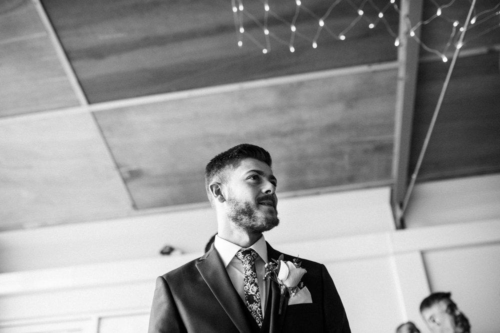 natural-retreats-yorkshire-dales-wedding-photography-38.jpg