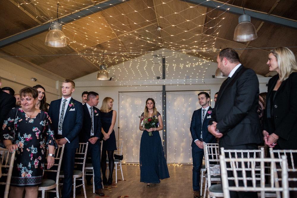 natural-retreats-yorkshire-dales-wedding-photography-37.jpg