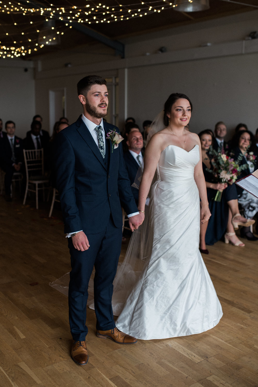 natural-retreats-yorkshire-dales-wedding-photography-42.jpg