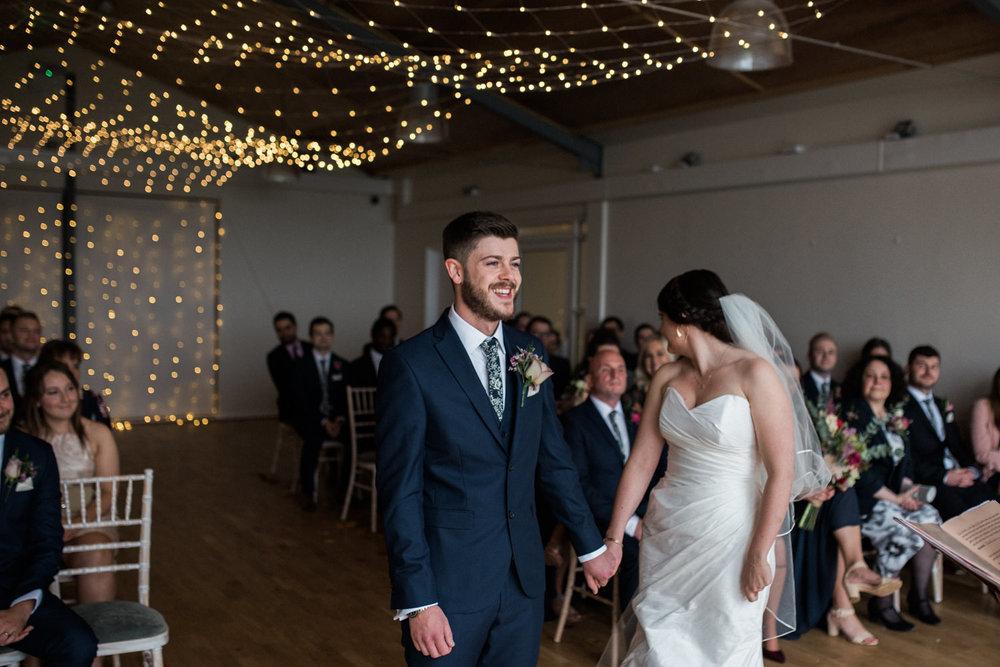 natural-retreats-yorkshire-dales-wedding-photography-43.jpg