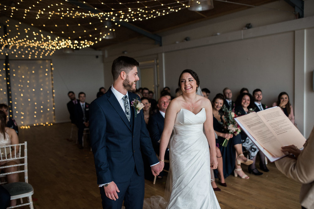 natural-retreats-yorkshire-dales-wedding-photography-46.jpg