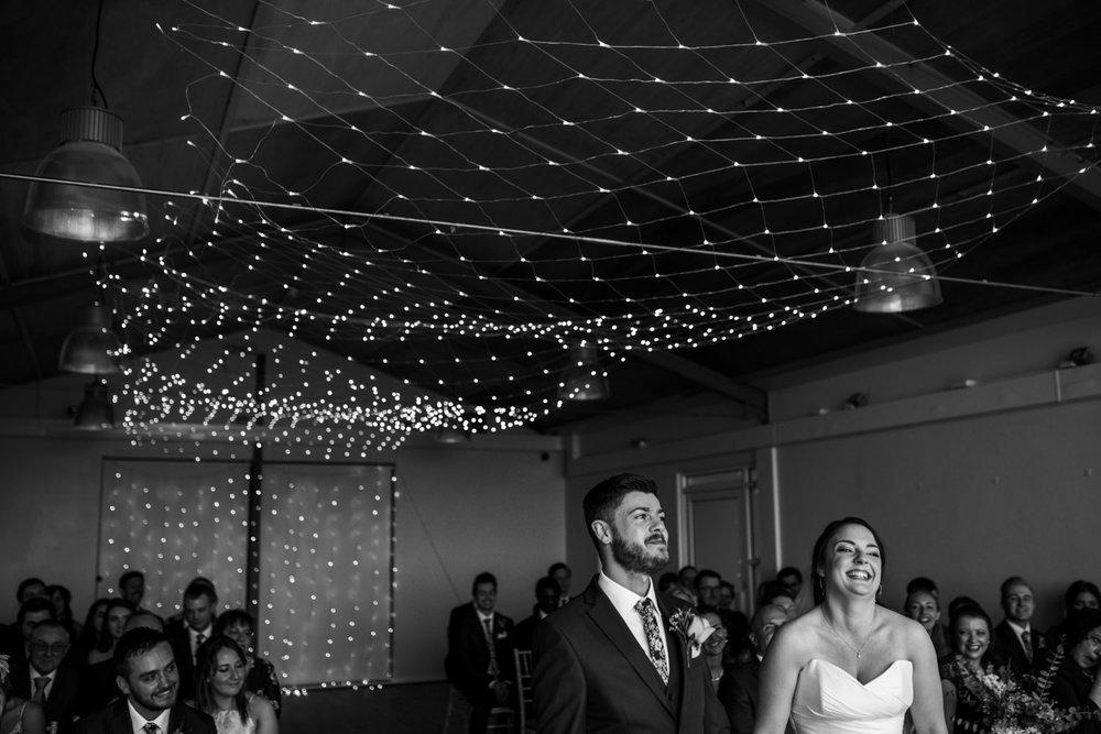 natural-retreats-yorkshire-dales-wedding-photography-47.jpg