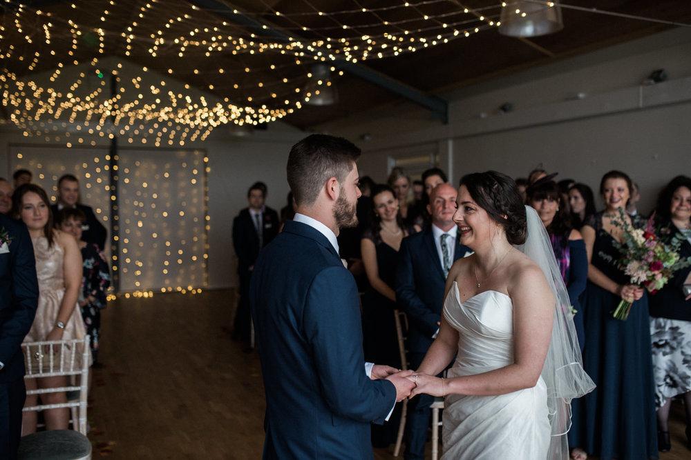 natural-retreats-yorkshire-dales-wedding-photography-49.jpg
