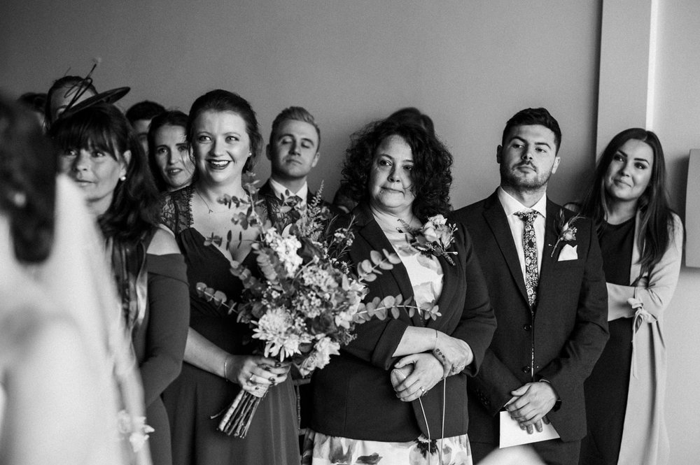 natural-retreats-yorkshire-dales-wedding-photography-50.jpg