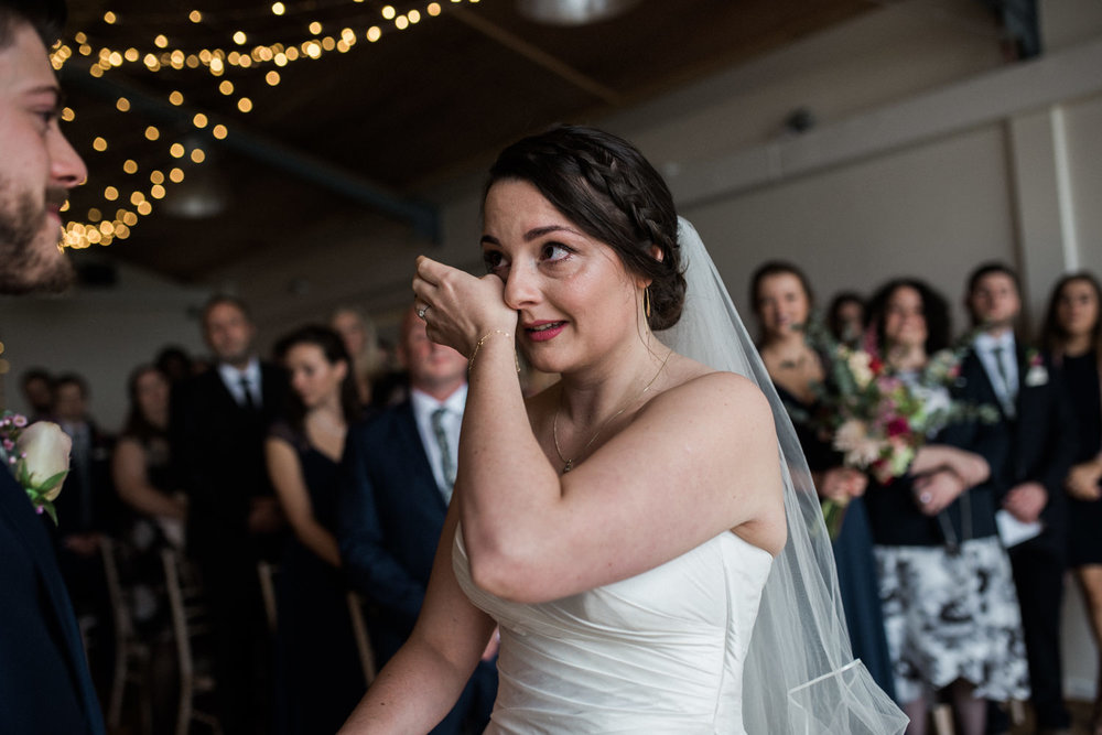 natural-retreats-yorkshire-dales-wedding-photography-51.jpg