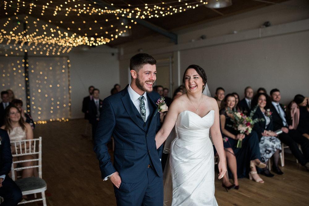 natural-retreats-yorkshire-dales-wedding-photography-52.jpg
