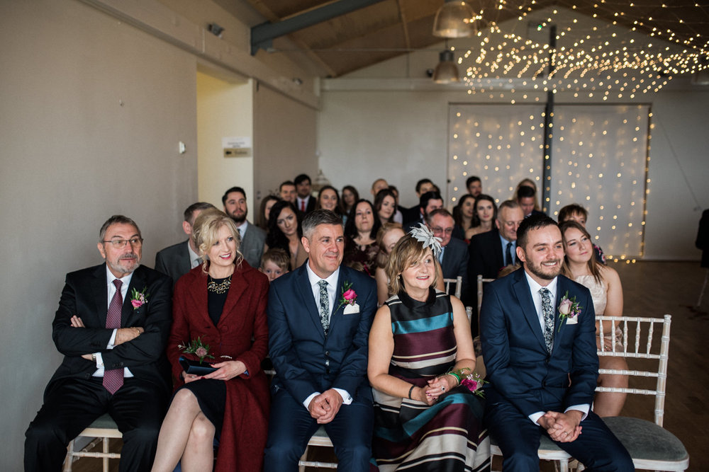 natural-retreats-yorkshire-dales-wedding-photography-53.jpg