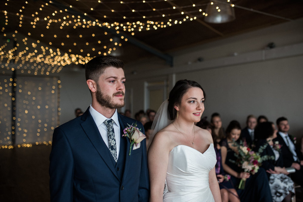 natural-retreats-yorkshire-dales-wedding-photography-54.jpg