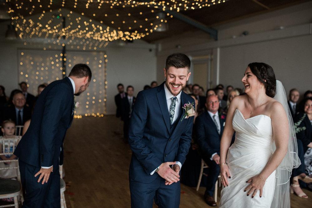 natural-retreats-yorkshire-dales-wedding-photography-55.jpg