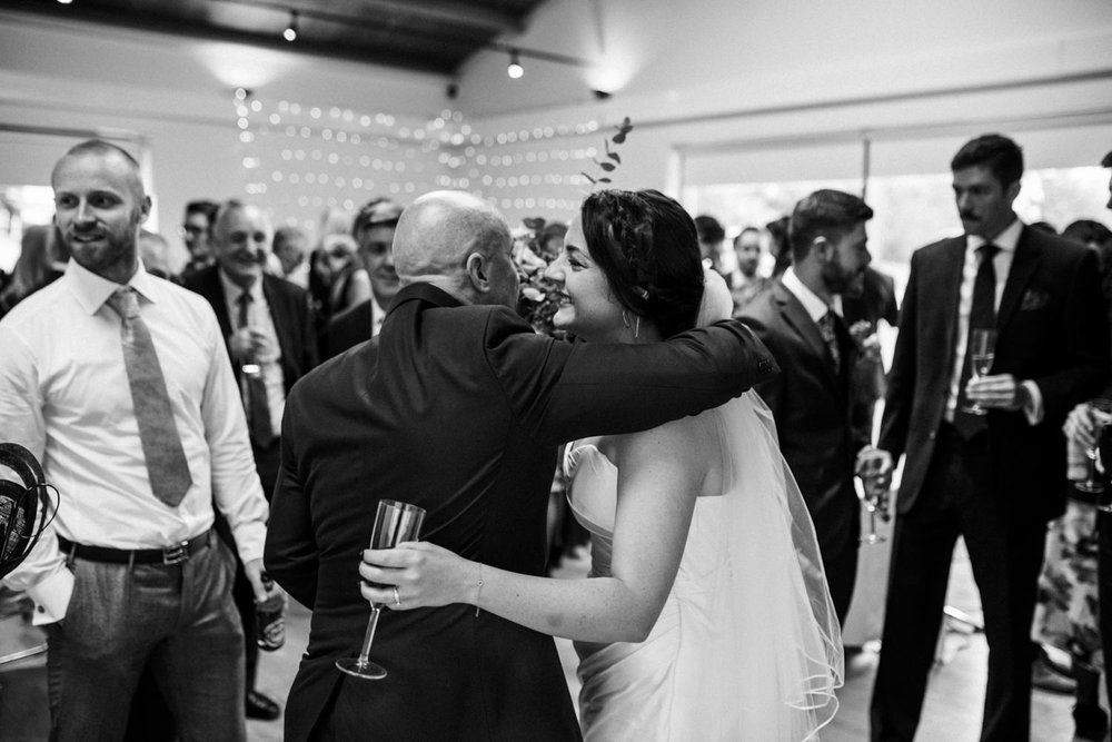 natural-retreats-yorkshire-dales-wedding-photography-58.jpg