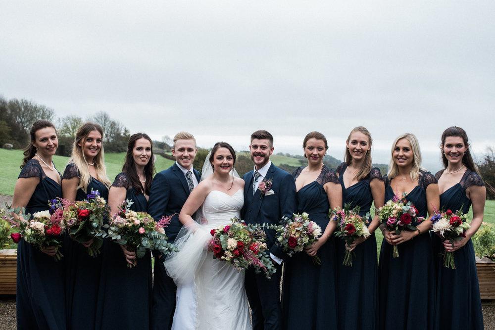 natural-retreats-yorkshire-dales-wedding-photography-66.jpg