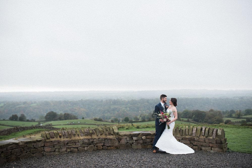 natural-retreats-yorkshire-dales-wedding-photography-67.jpg