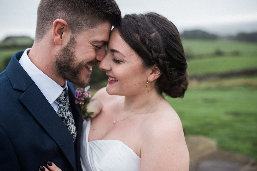 natural-retreats-yorkshire-dales-wedding-photography-68.jpg