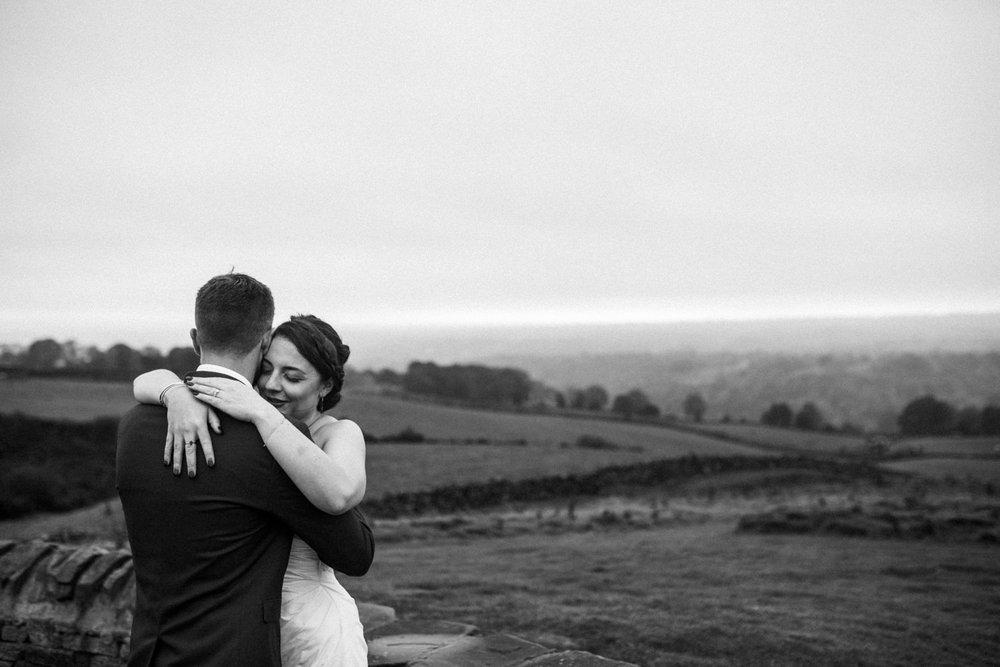 natural-retreats-yorkshire-dales-wedding-photography-71.jpg