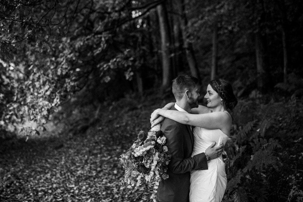 natural-retreats-yorkshire-dales-wedding-photography-73.jpg
