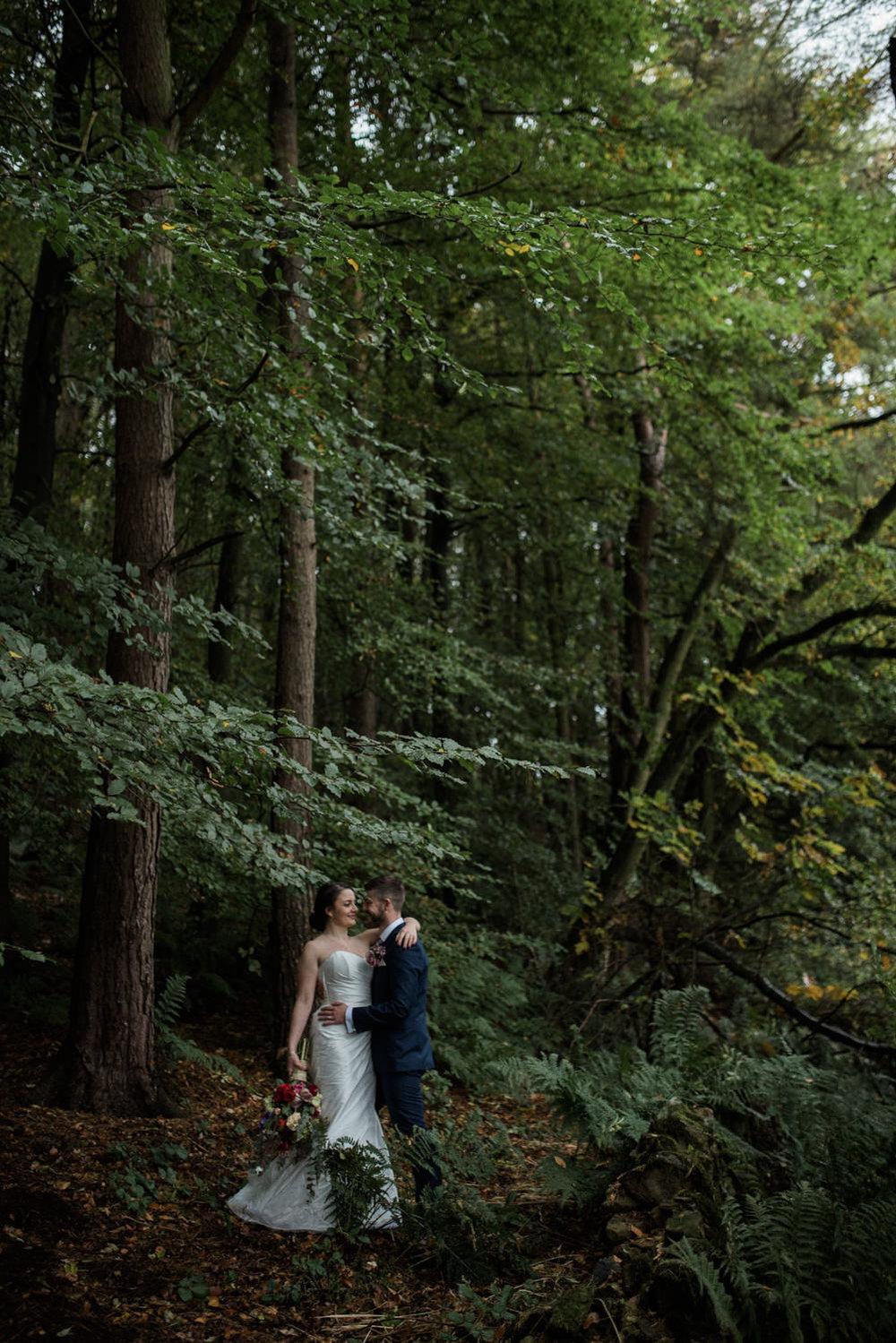 natural-retreats-yorkshire-dales-wedding-photography-75.jpg