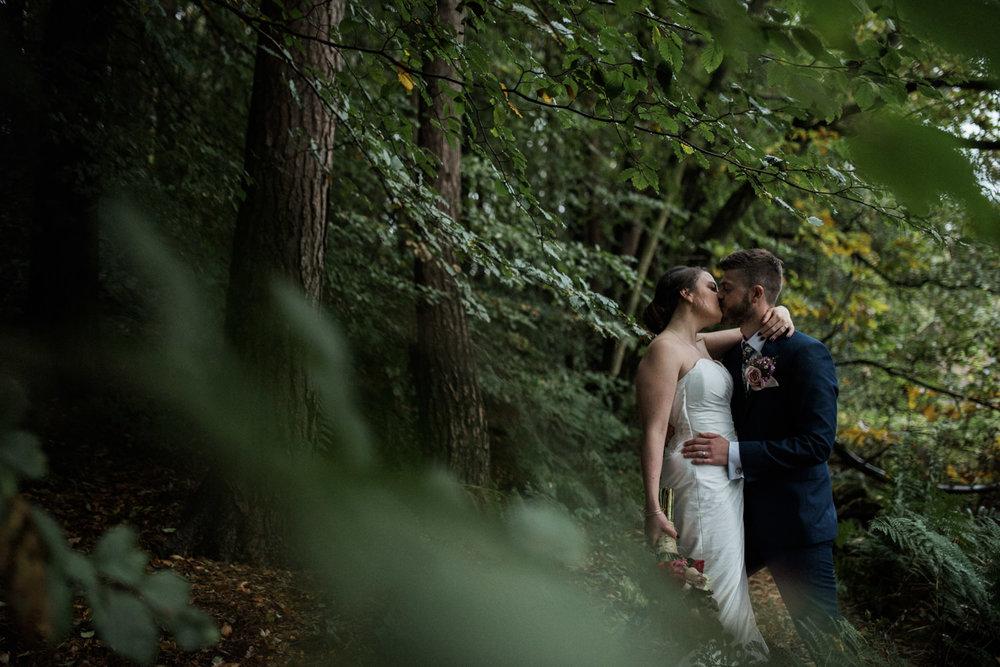 natural-retreats-yorkshire-dales-wedding-photography-76.jpg