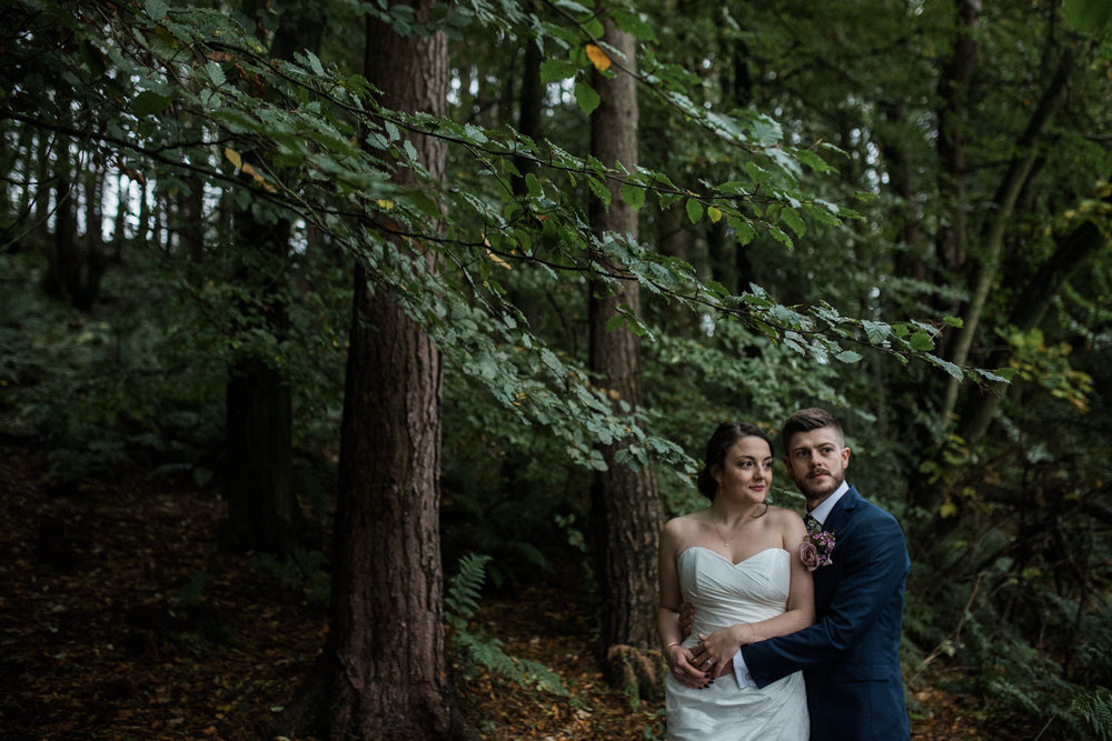 natural-retreats-yorkshire-dales-wedding-photography-77.jpg
