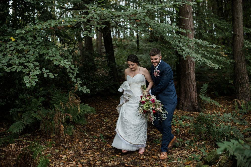 natural-retreats-yorkshire-dales-wedding-photography-79.jpg
