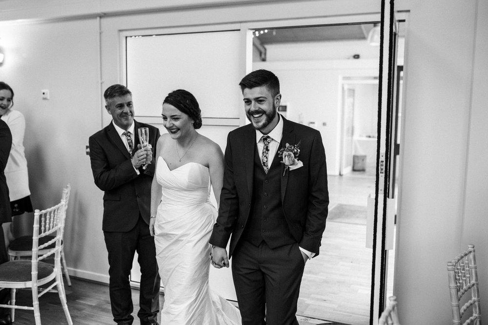natural-retreats-yorkshire-dales-wedding-photography-81.jpg