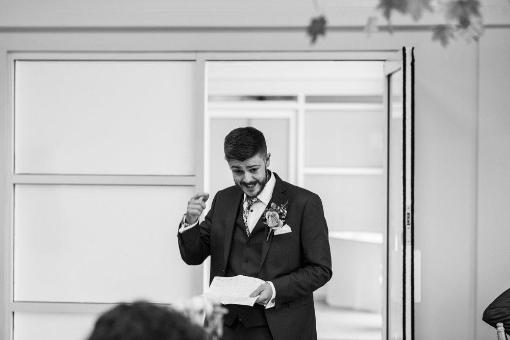 natural-retreats-yorkshire-dales-wedding-photography-85.jpg