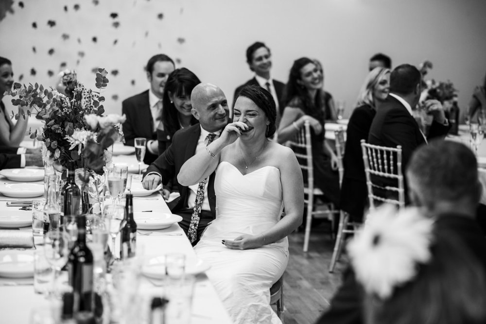 natural-retreats-yorkshire-dales-wedding-photography-86.jpg