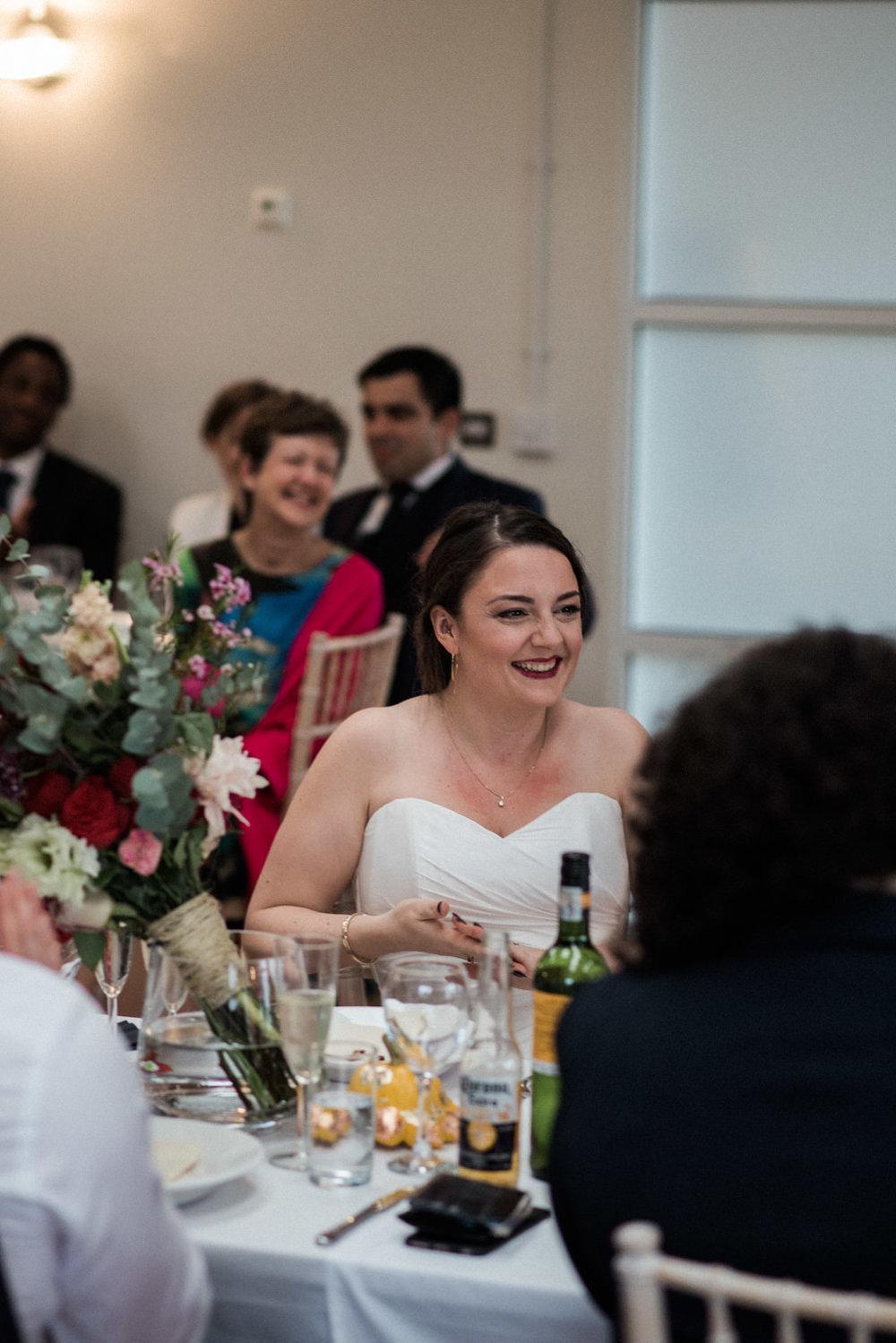 natural-retreats-yorkshire-dales-wedding-photography-87.jpg