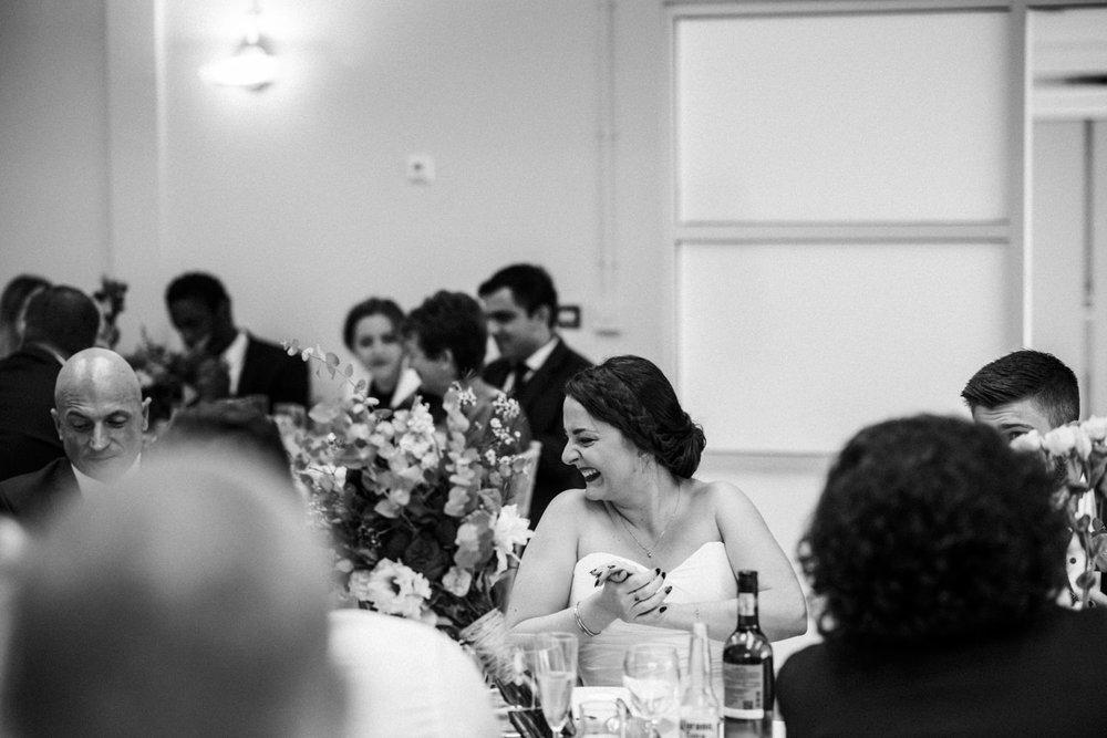 natural-retreats-yorkshire-dales-wedding-photography-90.jpg