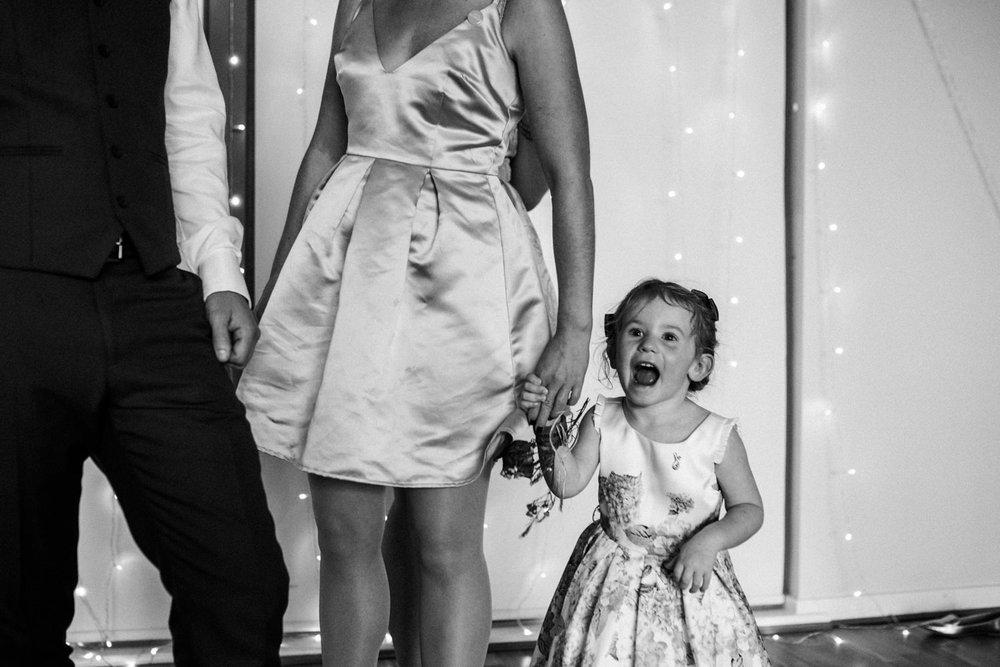 natural-retreats-yorkshire-dales-wedding-photography-94.jpg