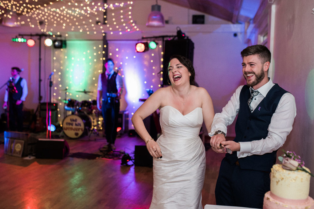 natural-retreats-yorkshire-dales-wedding-photography-100.jpg